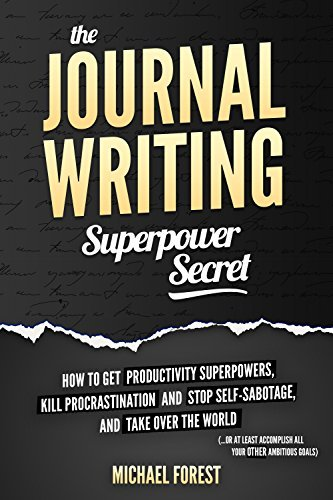 The-Journal-Writing-Superpower-Secret