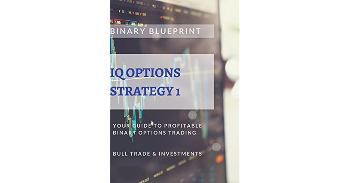 Binary options blueprint downloads betting online in nj