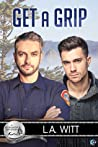 Get a Grip (Bluewater Bay, #19)