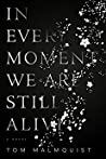 In Every Moment W...