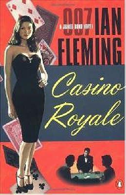'Casino