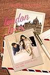 London Loves (Love's Great Adventure #3)