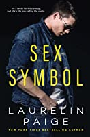 Sex Symbol: a standalone (Hollywood Heat, #1)