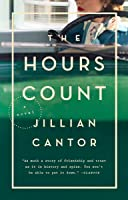 The Hours Count