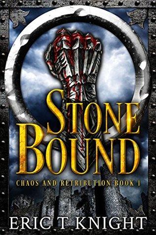 Stone Bound