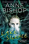 Lake Silence (The World of the Others, #1; The Others, #6)