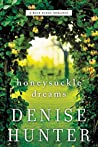 Honeysuckle Dreams (Blue Ridge, #2)