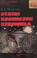 Statku Kosmiczne Ezechiela
