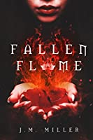 Fallen Flame