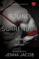 Bound to Surrender (The Doms of Genesis, #6.5)