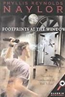 Footprints at the Window (York Trilogy)