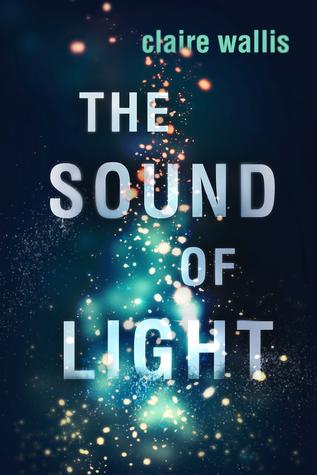 The Sound of Light