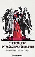 The League of Extraordinary Gentlemen, nº 3 (Colección Trazado: La Liga de Hombres Extraordinarios, #3)