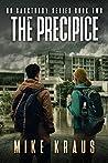 The Precipice (No Sanctuary, #2)