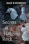 Secrets at Hanging Rock