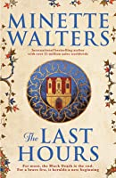 The Last Hours (Black Death, #1)