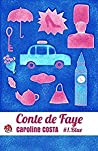 conte de faye audiobook download free