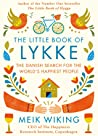The Little Book o...
