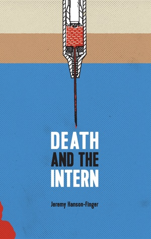 Death and the Intern