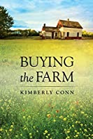 Buying the Farm