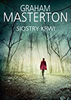 Siostry krwi (Katie Maguire, #5)
