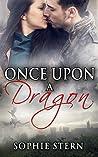 Once Upon a Dragon (Dragon Isle, #9)