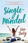Single-Minded: A ...