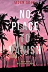 No Place to Vanish (Murder in the Keys, #2)