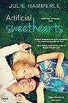 Artificial Sweethearts (North Pole, Minnesota #2)