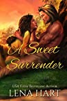 A Sweet Surrender