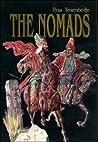 The Nomads by Iliyas Yessenberlin