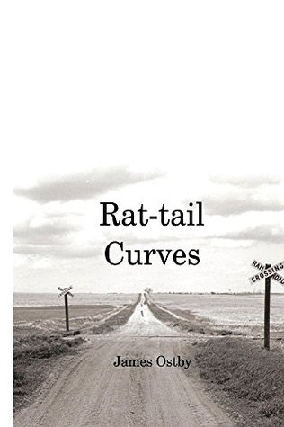 Rat-tail Curves