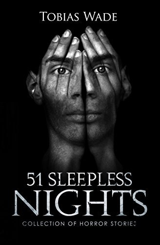 51 Sleepless Nights