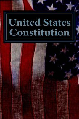 United States Constitution: With Amendments (XXVII)