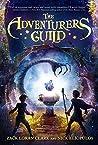 The Adventurers Guild (The Adventurers Guild #1)