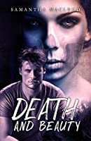 Death and Beauty: A Romance Inspired by Norse Mythology