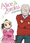 Alice & Zoroku, Vol. 1