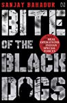 Bite of the Black Dogs