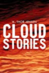 Cloud Stories