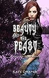 Beauty and the Feast (Wendigo Girl, #1)