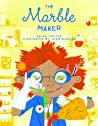 The Marble Maker