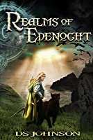 Realms of Edenocht