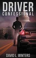 Driver Confessional