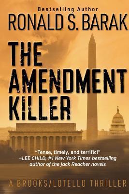 The Amendment Killer