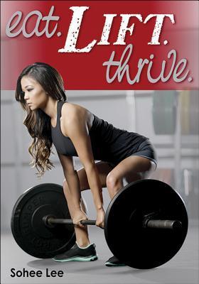 Eat-Lift-Thrive