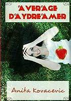 Average Daydreamer