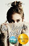 The Hoodie Girl