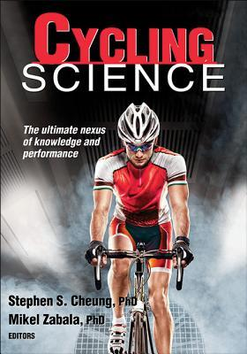 Cycling Science