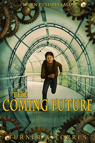 The Coming Future