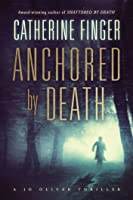 Anchored by Death (Jo Oliver #3)